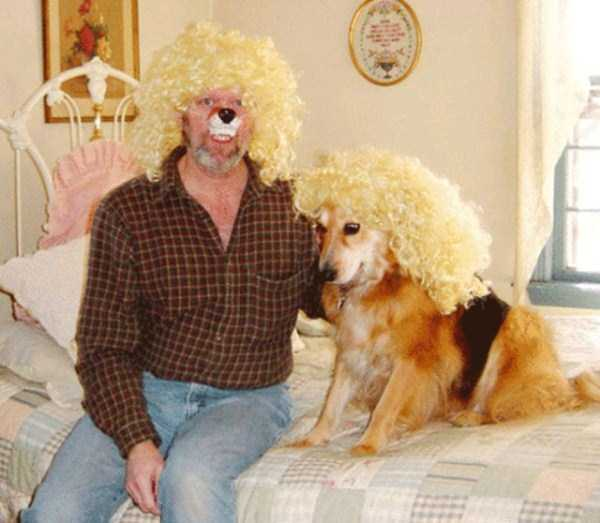 wtf-dogs-pictures (48)