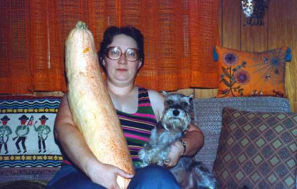 wtf-dogs-pictures (67)