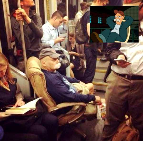 wtf-people-on-the-subway (26)
