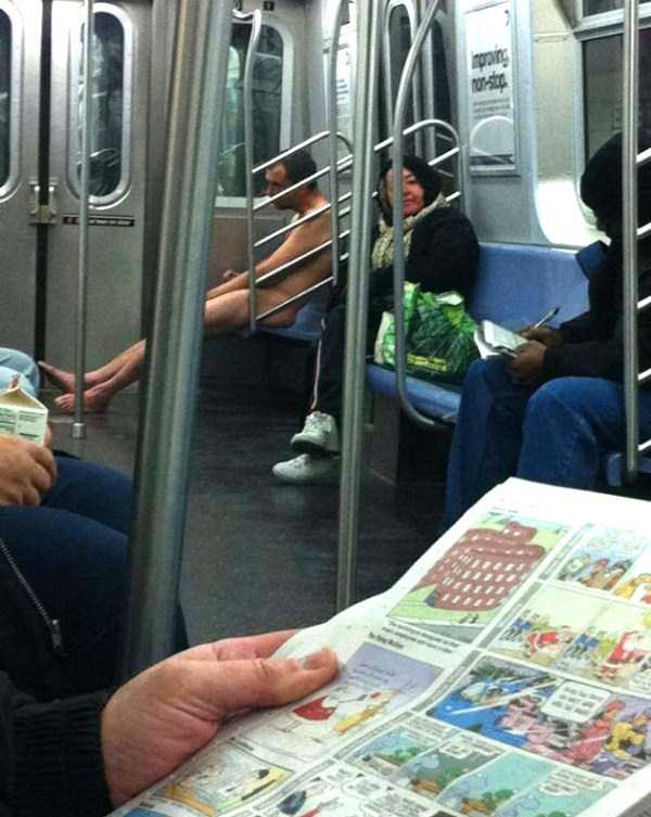 wtf-people-on-the-subway (29)