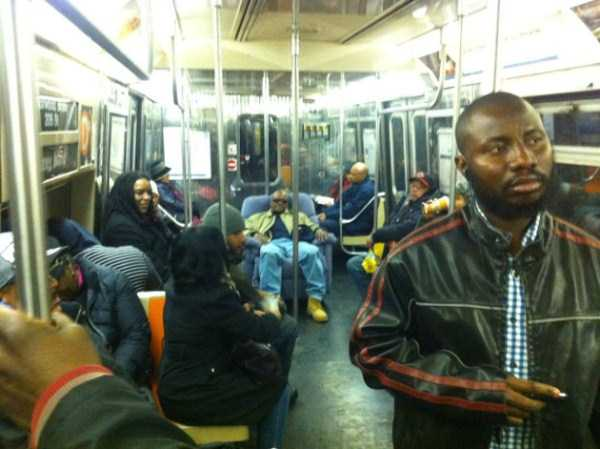 wtf-people-on-the-subway (7)