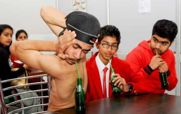 Jaspreet-Singh-Kalra-rubber-boy (2)