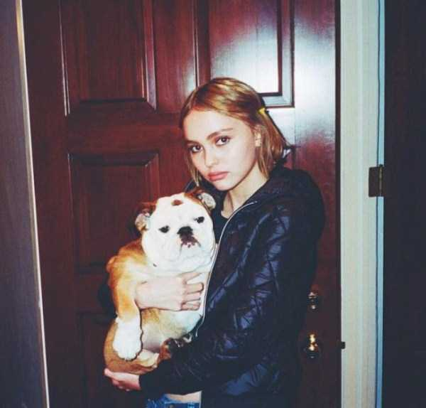 Lily-Rose-Melody-Depp (16)