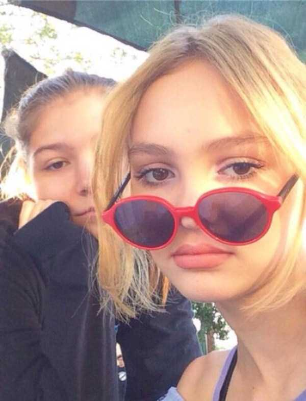 Lily-Rose-Melody-Depp (23)