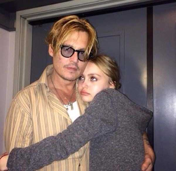 Lily-Rose-Melody-Depp (24)