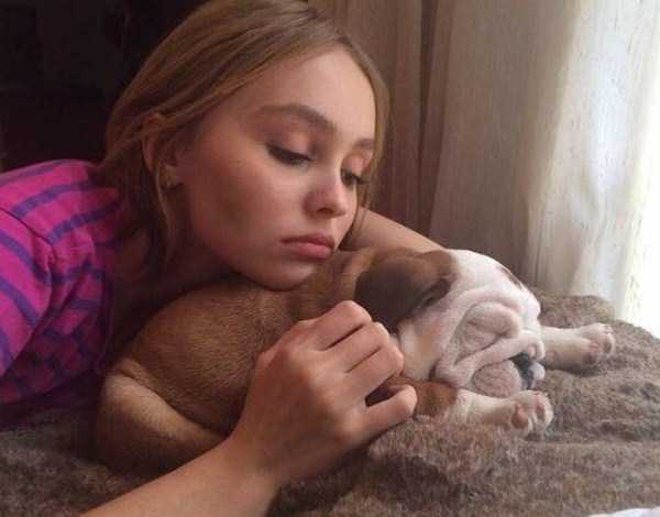 Lily-Rose-Melody-Depp (6)
