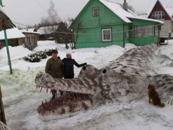 Russia-WTF-11