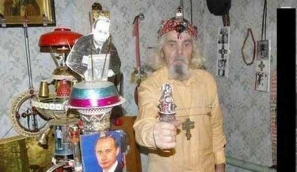 Russia-WTF-20