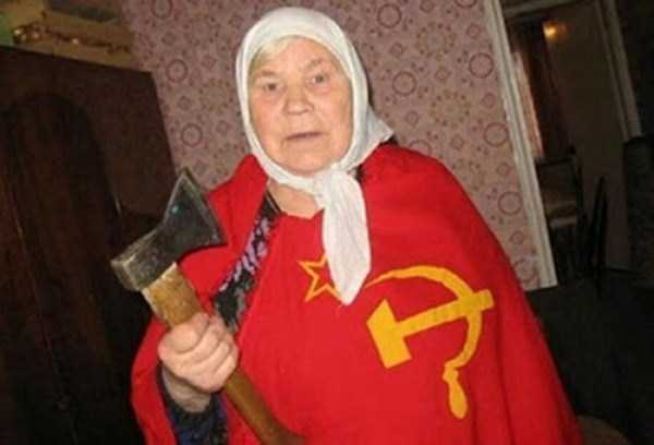 Russia-WTF-24