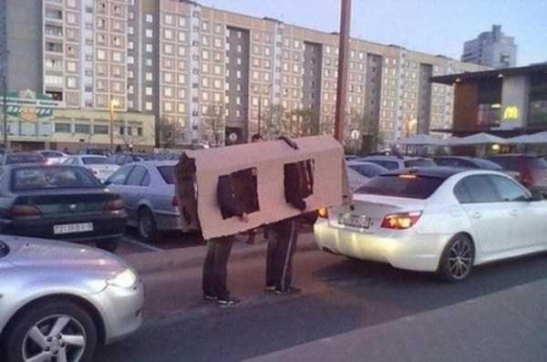 Russia-WTF-33
