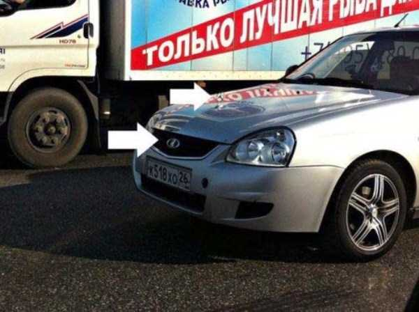 Russia-WTF-9