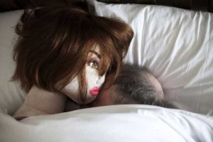 Depressing Men Who are Attracted to Lifelike Dolls (41 photos) 1