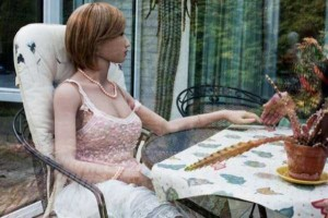 Depressing Men Who are Attracted to Lifelike Dolls (41 photos) 20
