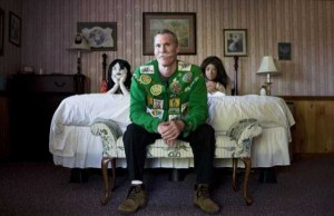 Depressing Men Who are Attracted to Lifelike Dolls (41 photos) 21