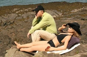Depressing Men Who are Attracted to Lifelike Dolls (41 photos) 37