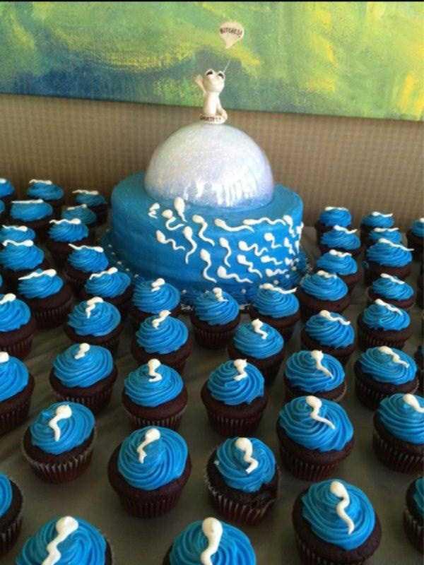 amazing-bithday-cakes (1)