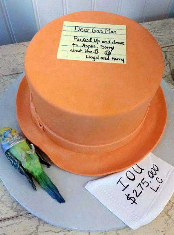 amazing-bithday-cakes (10)