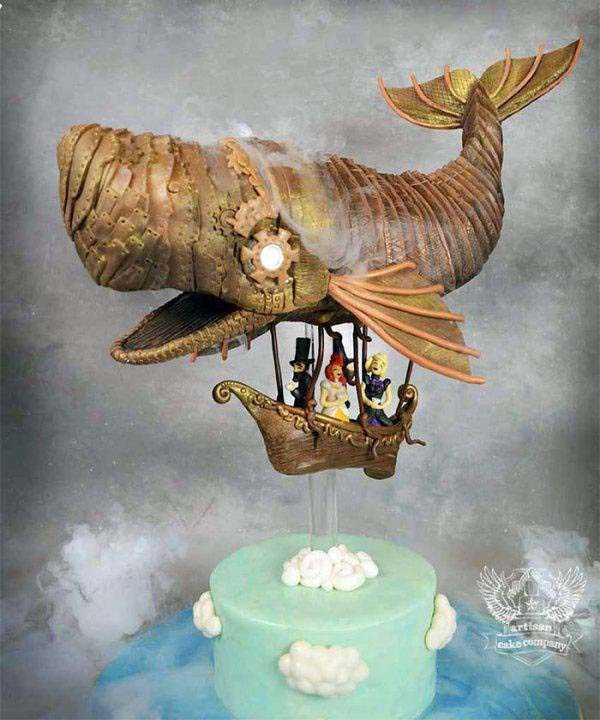 amazing-bithday-cakes (11)