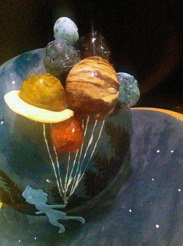 amazing-bithday-cakes (12)
