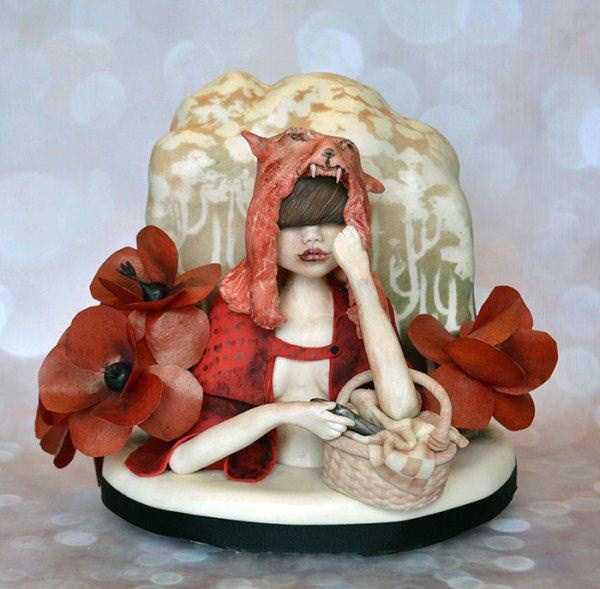 amazing-bithday-cakes (14)
