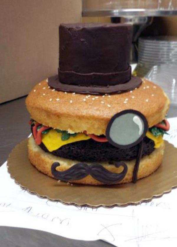amazing-bithday-cakes (15)