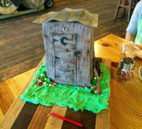 amazing-bithday-cakes (16)