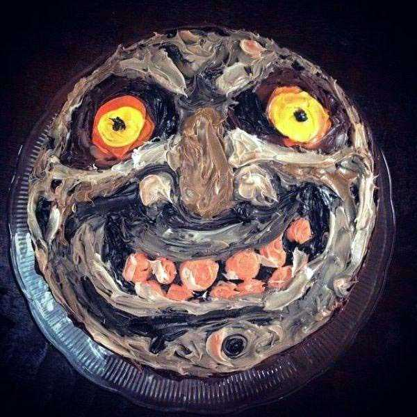 amazing-bithday-cakes (18)