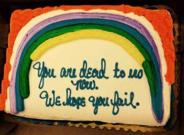 amazing-bithday-cakes (24)