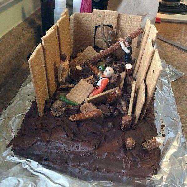 amazing-bithday-cakes (25)