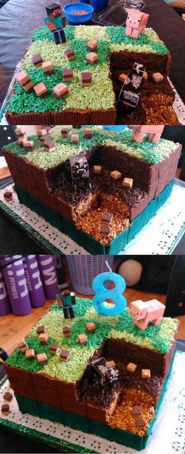 amazing-bithday-cakes (27)