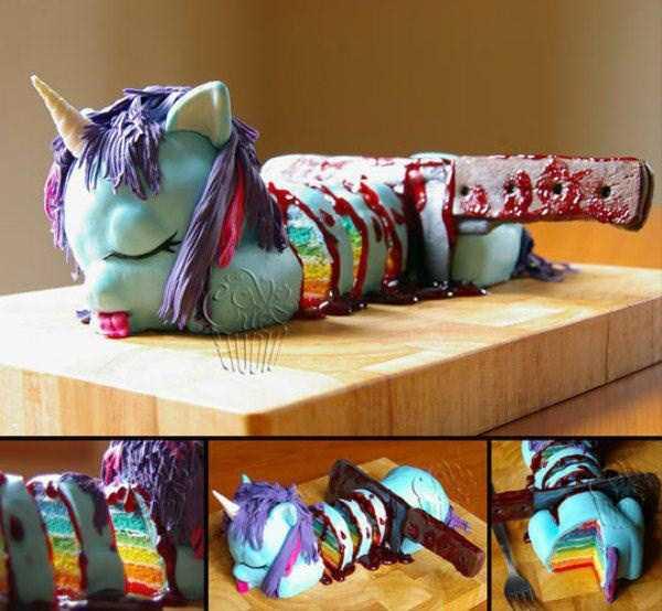 amazing-bithday-cakes (28)