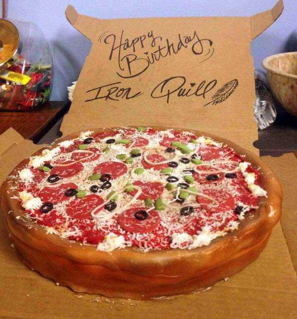 amazing-bithday-cakes (29)