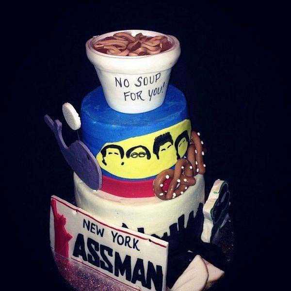 amazing-bithday-cakes (30)