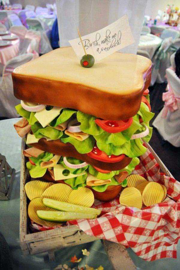 amazing-bithday-cakes (32)