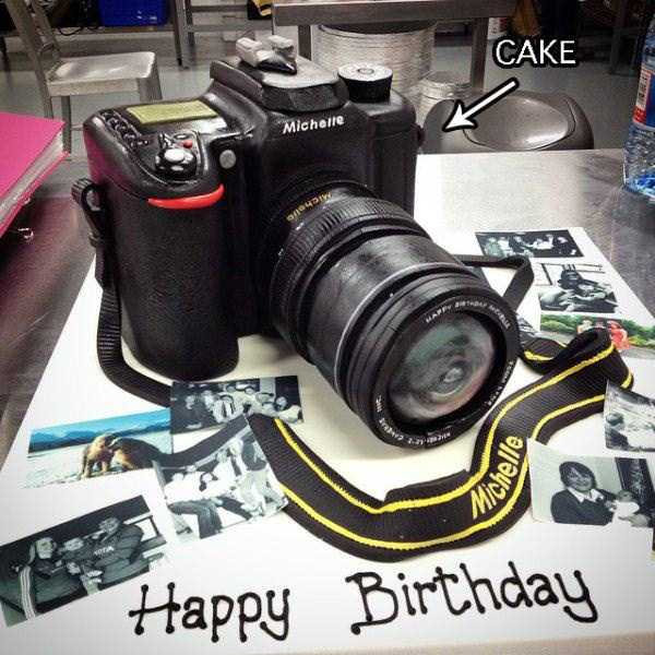 amazing-bithday-cakes (33)