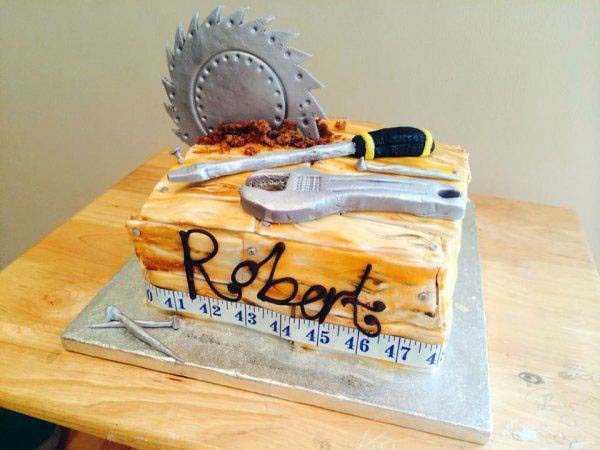 amazing-bithday-cakes (34)