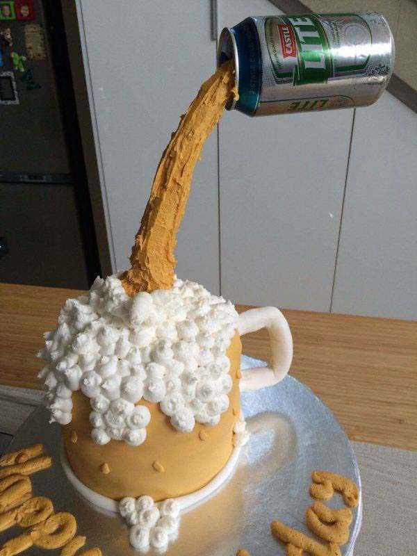 amazing-bithday-cakes (35)