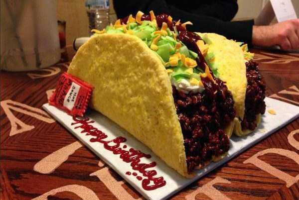 amazing-bithday-cakes (4)