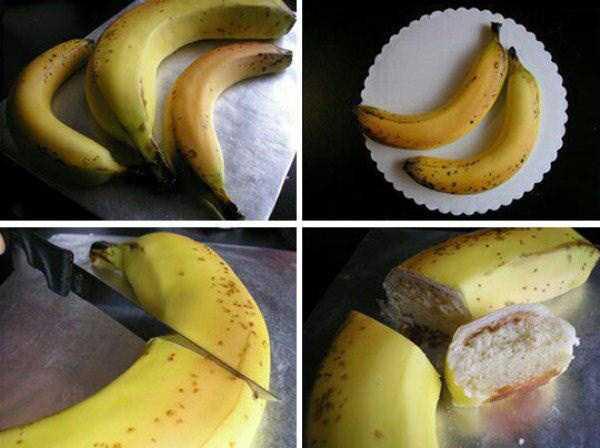 amazing-bithday-cakes (9)