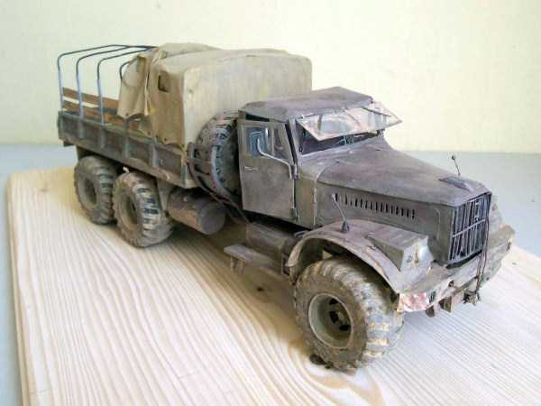 army-truck-made-of-paper (4)