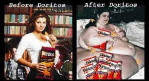 36 Funny Before and After Photos (36 photos) 24