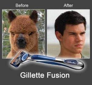 36 Funny Before and After Photos (36 photos) 4