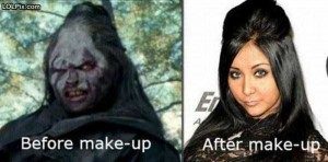 36 Funny Before and After Photos (36 photos) 8