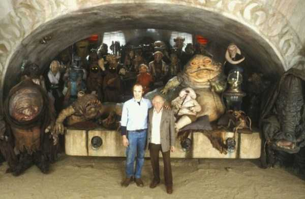 behind-the-scenes-of-star-wars (16)
