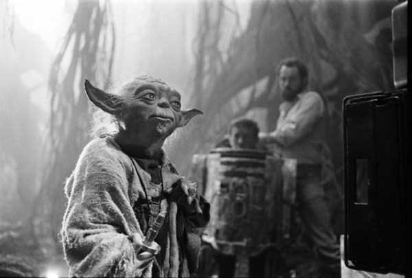 behind-the-scenes-of-star-wars (21)
