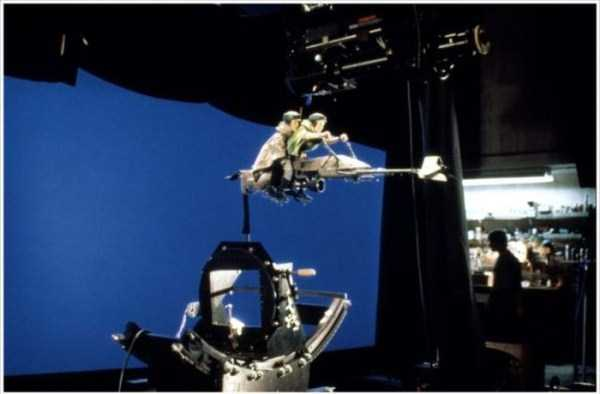behind-the-scenes-of-star-wars (23)
