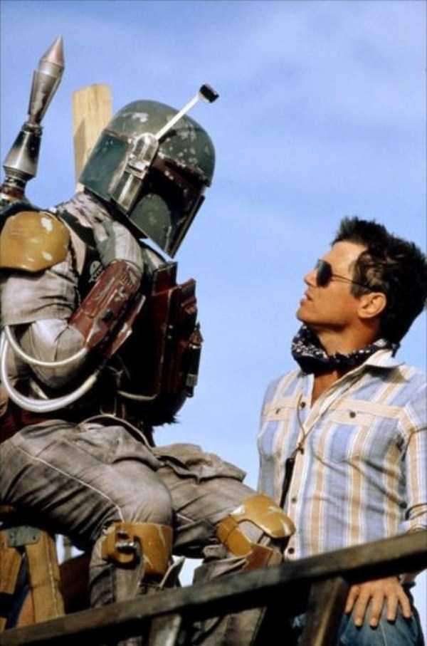 behind-the-scenes-of-star-wars (25)