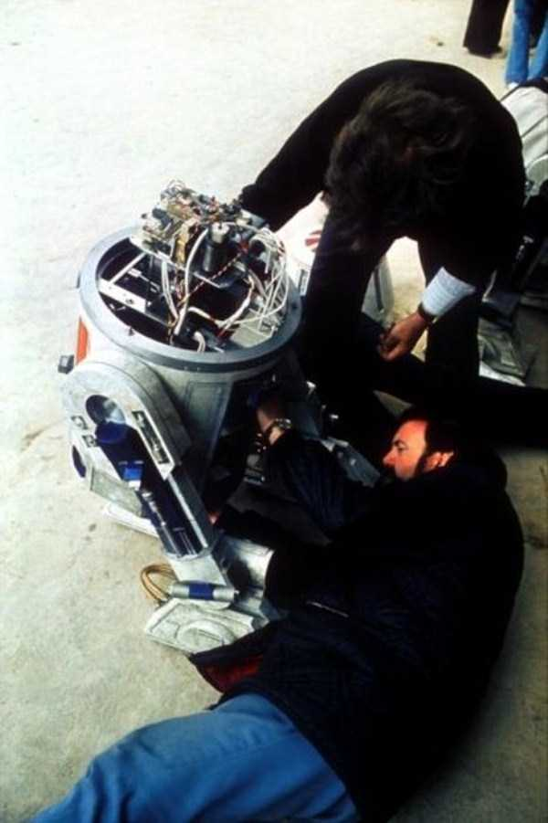 behind-the-scenes-of-star-wars (28)