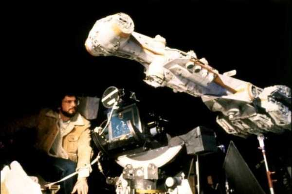 behind-the-scenes-of-star-wars (29)