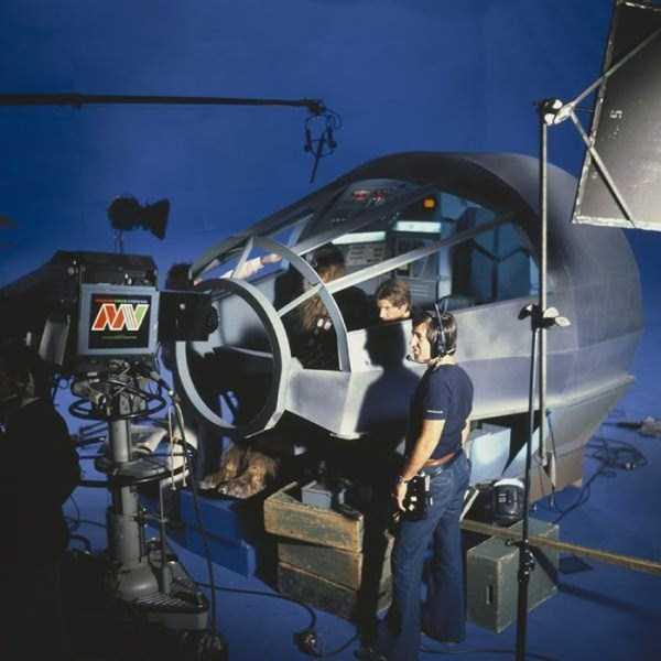 behind-the-scenes-of-star-wars (3)